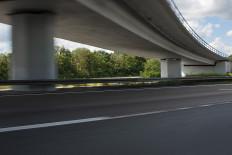 2689 (backplate highway 2689)